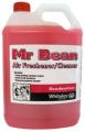Mr Bean Air Freshner
