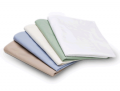 Commercial Pillow Cases