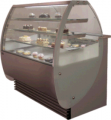 Koldtech Refrigerated  Display Cabinet
