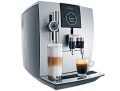 Coffee Machine, Jura J9.2