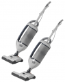 Commercial Vacuum Cleaners, Sebo
