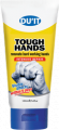 Tough Hands