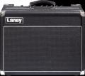Laney VC30-112 valve combo amp - 30 watt - 12 inch speaker