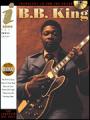 B.B.King (CD rom)