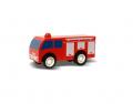 Toys, Click Clack Fire Engine