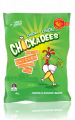 Сhicken Flavoured Snacks, Chickadees
