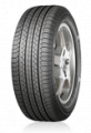 Tyres 4*4