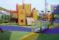 Child's Playgrounds