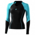 Women's Compression Long Sleeve