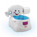 Fisher Price 'Cheer for me Potty'