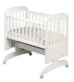 Childcare Lullabye Cradle