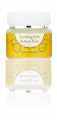 Soothing Baby Bottom Balm
