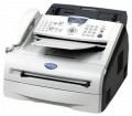 Desktop Laser Fax, FAX-2820