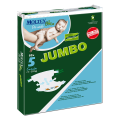 MOLTEX Junior Nappies