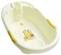 Classic Pooh Bath