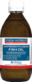 Ethical Nutrients: Hi-Strength Fish Oil - 170ml