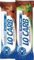 Aussie Bodies: FX Lo Carb Bar Choc Fudge - 12 x 60g