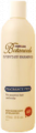 Melrose Botanicals Conditioner Fragrance Free - 475ml