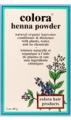 Colora Henna Creme Auburn - 59ml