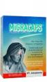 Arkopharma Migracaps - 30s