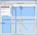 Dante Controller Software