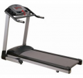 Bodyscience Innovation 500 Treadmill