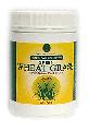 Powder wheat grass organic