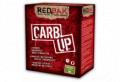 Redbak Carb Up 1kg