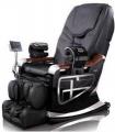 Luxury 3D Massage Chair SL-A08