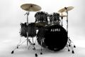 Tama starclassic performer acoustic drum kit