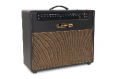 "Line 6 DT50 2x12"" electric guitar combo amplifier"