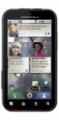 Motorola DEFY phone