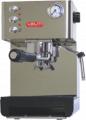 Lelit PL041EM Espresso Machine