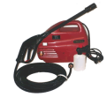Cold water electric - hobby cleaner