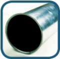 Straight ducting systems