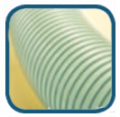 Flexible ducting systems