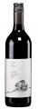 Wine Cabernet Sauvignon Merlot 2007