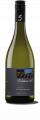 Wine Reserve Chardonnay