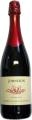 NV Sparkling Wine Shiraz Merlot