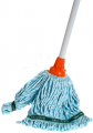 Microfibre Mops