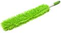 Microfingers Flexible Duster