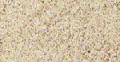White brickies sand