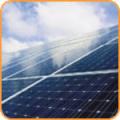Solar Power Systems, Conergy SunEasy 1.5