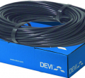 Heating Cables, Model Deviflex DSOT-34