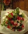 Delbard Delight Bouquet