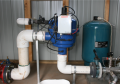 Filtration & Water Treatment Systems