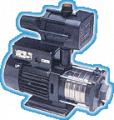 Pressure Pumps, CH-PC