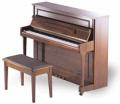 Windsor Upright Piano