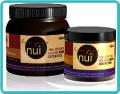 Nui 100% Certified Organic Virgin Coconut Food Oil - 1 Litre