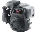 Horizontal Shaft Engines
